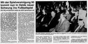 artikel-spielvereinigung-neu-oktober-2016