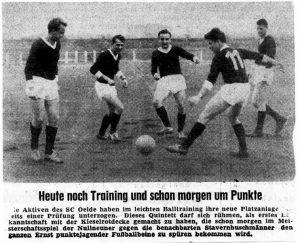 erstes-training-1962-neu-oktober2016