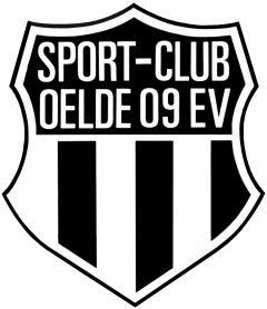 SC OELDE 09